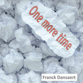 One more time de Franck Dansaert