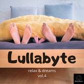 Relax and Dreams vol 4 von Lullabyte