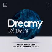 Dreamy Music by Relaxing Music (1)