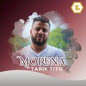 Morena de Tarik Tito