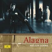 Nessun Dorma de Roberto Alagna