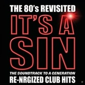 It's a Sin by Various Artists