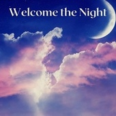 Welcome the Night: Sleeping Songs, Relax Music New Age by Various Artists