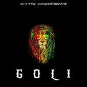 Goli by Avatar