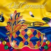 Pal Carnaval de Varios Artistas