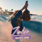 Beautiful Savior de Zander