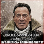 Down By The River (Live) de Bruce Springsteen