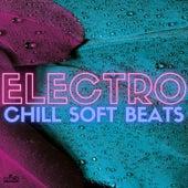 Electro chill soft beats by Andrea Accorsi
