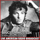 Burning Down The House (Live) de Bruce Springsteen