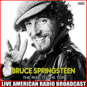 The Rise To The Top (Live) de Bruce Springsteen