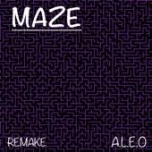 Maze Remake by Aleo