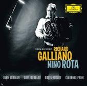 Nino Rota by Richard Galliano