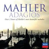 Mahler Adagios von Various Artists