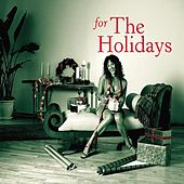 For The Holidays de Various Artists