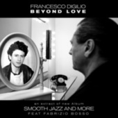Beyond Love von Francesco Digilio