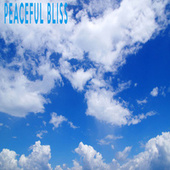 Peaceful Bliss by Color Noise Therapy