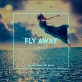 Fly Away (The Distance & Igi Remix) de Caglar Bal
