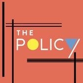 Yefja de Policy