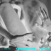 Tender Me (REMIXES) by Tessa Dixson