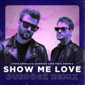Show Me Love (Dubdogz Remix) by Steve Angello