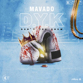 Don't You Know by Mavado