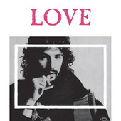 LOVE by Yusuf / Cat Stevens