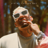 F* F* M* by Filipe Ret