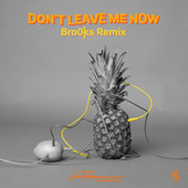 Don't Leave Me Now (Brooks Remix) by Lost Frequencies
