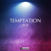 Temptation by Jjos