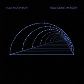 How Come My Body by Half Moon Run