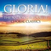 Gloria! von Various Artists