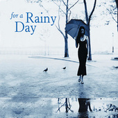 For A Rainy Day von Various Artists