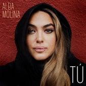 Tú de Alba Molina
