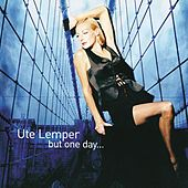Ute Lemper - But One Day... di Ute Lemper