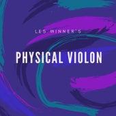 Physical (Violon Version) de Les Winner's