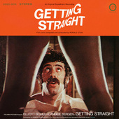 Getting Straight by Ronald Stein