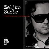 The best of de Željko Šašić