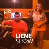 Fevereiro de Liene Show