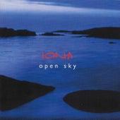 Open Sky de Iona