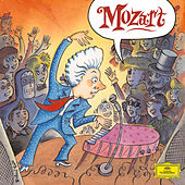 Mozart de Various Artists