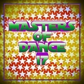 Masters of Dance 17 by Various Artists