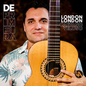 London London (Cover) by Luciano Andrade