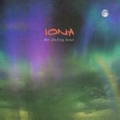 The Circling Hour de Iona