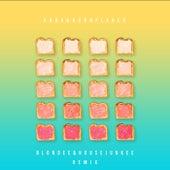 Kaba & Kornflakes (Blondee & Housejunkee Remix) von YOKAI