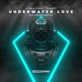 Underwater Love (LA Vision Remix) von Alok