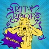 Telefon von Rita Roof
