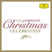 The Complete Christmas Celebration de Various Artists