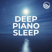 Deep Piano Sleep by Phillip Keveren