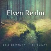 Elven Realm fra Eric Heitmann