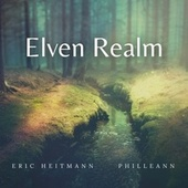 Elven Realm by Eric Heitmann
